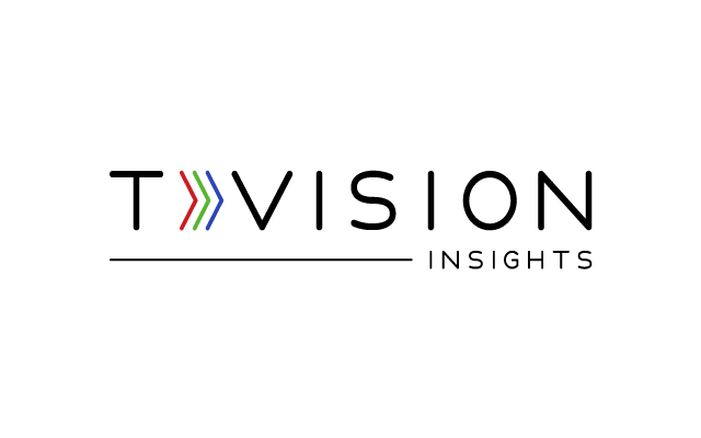 TVISION INSIGHTS